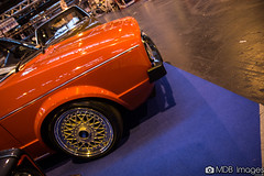 show classic ford car vw vintage mercedes ferrari retro mg american jaguar lamborghini hillman aston datsun tvr classiccarshow classicmotorshow necclassicmotorshow mdbimages