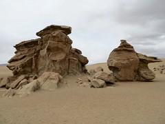 Woestijnen en meren - dag 2 en 3-53