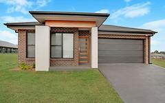 11 Baden Powell Avenue, Leppington NSW