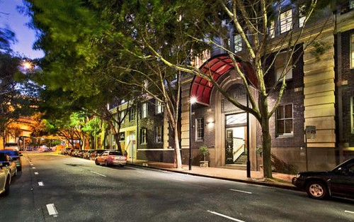 243 Pyrmont Street, Pyrmont NSW