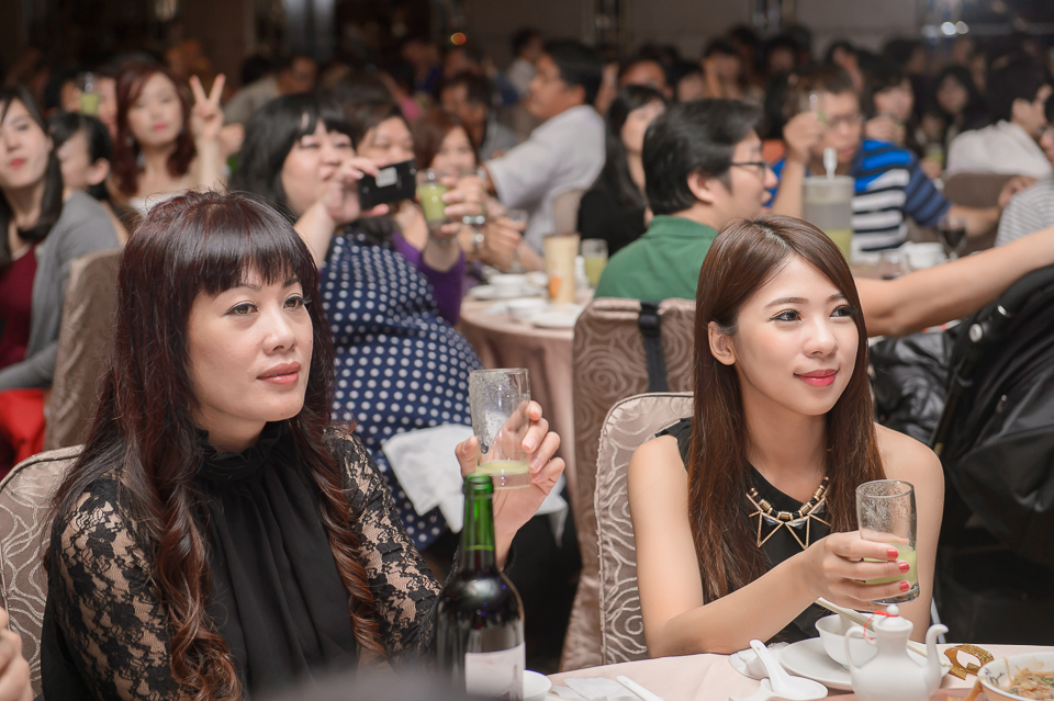 15871313621 f65cae207d o [台南婚攝]H&L/東東宴會式場東瀛廳