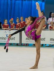 20141115-_D8H3780 (ilvic) Tags: gymnastics
