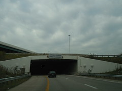 Ohio State Route 161 (Dougtone) Tags: road columbus ohio sign highway route freeway shield expressway