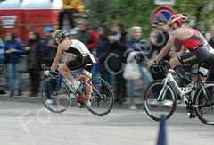 Fabri Baralla Bike Dua S. Gavino