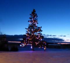 Merry Christmas / Joyeux Noel (anng48) Tags: