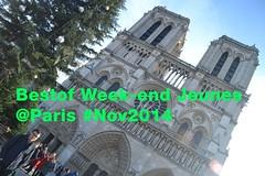 EmmanuelYouth.Paris.nov2014.LoRes (110)
