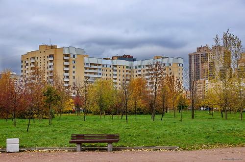 DSC08013 ©  stanislav baranov
