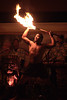 Playing With Fire (Chris O'Brien - Ellipsis-Imagery) Tags: trip night dance orlando lowlight florida iso400 f56 135mm 2014 120sec canoneos40d chrisopics live360 ellipsisimagery
