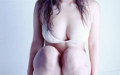 愛川ゆず季 画像50