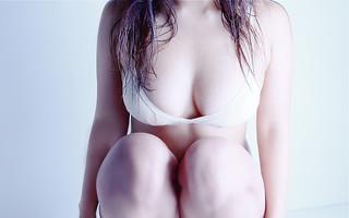 愛川ゆず季 画像85