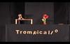Compañía: Trompicallo _ Fundación Cerezales