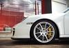 GT2 ! (Jean Oliveiira) Tags: brazil photography nice 911 porsche boxer coupe gt2 997 2014 spotter