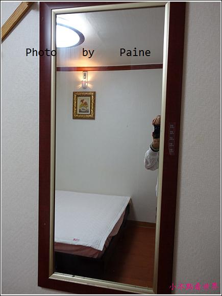 Hotels Lian (10).JPG