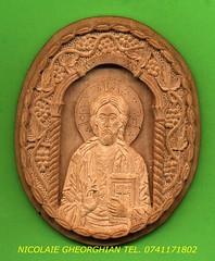NICOLAIE GHEORGHIAN -MEDALIOANE12 (MIHAI TROANA) Tags: de lord mihai din diplome icoane sculptura lemn suceava pirogravura articole ziare crucifixe miniaturi mesteri nicolaie religioase medalioane troana cruciulite populari gheorghian participare engolpioanenicolaie icoanenicolaie medalioanenicolaie miniaturireligioasenicolaie suceavanicolaie nicolaiegheorghian engolpioane sculpturainlemnnicolaie mesteripopularinicolaie lordnicilaie cruciulitenicolaie crucifixenicolaie articoledinziarenicolaie pirogravuranicolaie diplomedeparticiparenicolaie