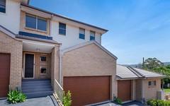 2/105 Campbell Street, Woonona NSW