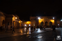 Piazza Jamaa el Fna (andrea.prave) Tags: light luz night square place market nacht lumière morocco maroc marocco marrakech marrakesh piazza markt mercato notte luce 光 ночь jamaaelfna 夜 свет モロッコ almamlaka ليل مراكش ضوء المملكةالمغربية visitmorocco almaghribiyya ساحةجامعالفناء jāmiʿelfnā tourdelmarocco ਹਲਕਾ