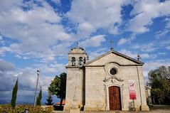 Penela da Beira (Viseu, Portugal) (Gail at Large | Image Legacy) Tags: portugal 2014 gailatlargecom peneladabeira viseudistrict