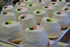angelfoodcakes1