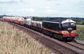 Drogheda A54R 17jul73 pn