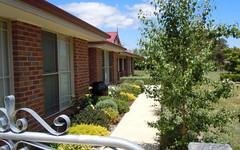 17 Woodside Drive, Moss Vale NSW