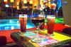 PC175386 (CCFoodTravel.com) Tags: skybar ladiesnight tradershotel gobochitchat