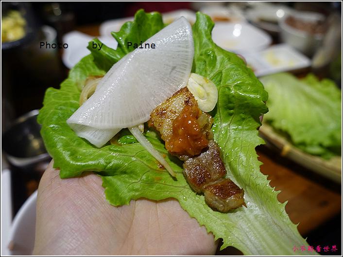 中壢CU部隊鍋 BBQ烤肉 (31).JPG