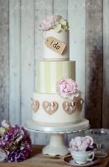 Wedding cake trends 2015 (Ben The Cake Man) Tags: man cake ben bespoke