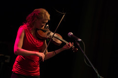 Celtic Cabaret Too - Membertou - 10/13/14 - photo: Corey Katz [64]