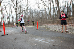 """The Huff 50K Trail Run 2014 • <a style=""""font-size:0.8em;"""" href=""""http://www.flickr.com/photos/54197039@N03/16187610455/"""" target=""""_blank"""">View on Flickr</a>"""