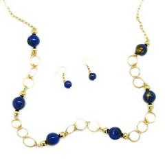 145_neck-bluekit3oct-box04