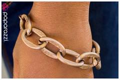 2490_Glimpses_Malibu_Bracelet02