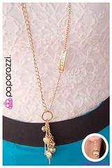 102_neck-goldkit1april-box04