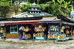 Traditional Snacks from Puncak Bogor (hastuwi) Tags: original food geotagged java traditional toilet wc tape jawa cisarua bogor kue makanan halal puncak tradisional manisan jawabarat cullinary jajanan musholla kuliner mushola musola kudapan peuyeum cemilan penganan