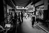 Centre Place. (kensol72) Tags: fuji australia melbourne victoria fujifilm fujinon centreplace xf 14mm xe2