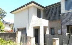 7 Newleaf Pde, Bonnyrigg NSW
