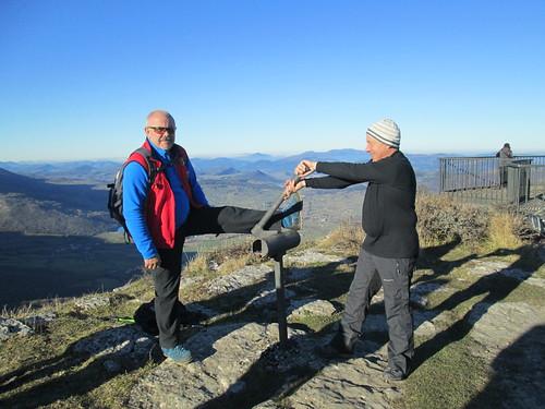 monte-santiago-senderismo-sermar-valladolid-ruta365 (14)