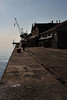 Thessaloniki, the Port