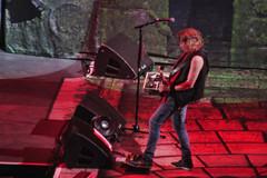 IMG_2659 (DarrenNunis) Tags: concert eddie ironmaiden hdr guygowan canonsx600