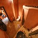 """Riad Africa - Zambezi River Room (4) • <a style=""""font-size:0.8em;"""" href=""""http://www.flickr.com/photos/125300167@N05/26412822613/"""" target=""""_blank"""">View on Flickr</a>"""