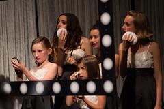 SCTG Prairie Girls Show 1-242