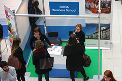 CUOA Business School - Job Meeting Padova 2016 (Job Meeting) Tags: stand day stage young fair professional workshop hr job cv recruitment padova facebook career giovani lavoro recruiting curriculum studenti linkedin employer 2016 recruiter jobfair careerday curriculumvitae selezione professionisti candidato twitter candidati laureati colloquio aziende jobmeeting multinazionali neolaureati cercolavoro risorseumane colloquiodilavoro laureandi employerbranding offertelavoro assunzioni formazionelavoro fieralavoro recruitingadvertising occasionilavoro wwwjobmeetingit topgraduate cuoa opportunitlavoro colloquiolavoro jobmeetingpadova selezionedelpersonale informazioneprofessionale cuoabusinessschool