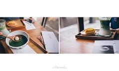 青島街 大和 (楚志遠) Tags: nikon 屏東 餐廳 大和 2470mm 下午茶 f28g 青島街 楚志遠 凍先生