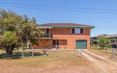 2 George Street, Ulmarra NSW