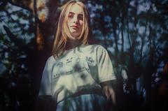 tide (vladislav surmjolk) Tags: portrait cute girl 35mm 50mm bokeh helios