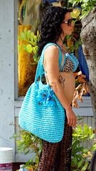 2016-03-27_16-02-10_ILCE-6000_0678_DxO (miguel.discart) Tags: voyage street travel girls woman holiday sexy female photography vacances us women sony femme streetphotography dxo keywest swimsuit maillot candide candidportrait 2016 photoderue editedphoto unitedstate onedaytrip maillotdebain iso250 candideportrait 258mm e18200mmf3563ossle ilce6000 sonyilce6000 focallength258mm createdbydxo focallengthin35mmformat258mm sonyilce6000e18200mmf3563ossle excursiondunejournee
