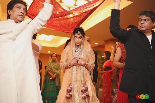 Wedding-Mohit-48
