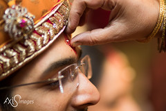 Indian Weddings by Axis Images -47 (amborishnath.com) Tags: wedding portrait india newyork photography photographer candid delhi bangalore images christian international hyderabad mumbai kolkata axis punjabi nath bengali destinationwedding amborish indianweddingphotographersandiego indianweddingphotographerbirmingham marwariindianweddingphotographer