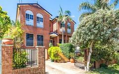 56 Elaroo Avenue, Phillip Bay NSW