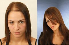 Hair Regrowth Treatment (ArganLife Professional Hair Care Products) Tags: hair shampoo argan regrow hairregrowth hairregrowthtreatment hairlossregrowth hairregrowthshampoo naturalhairregrowth arganlife besthairregrowth keraniquehairregrowth rogainehairregrowth regrowthhairoil regrowthofhair regrowthhairproducts hairregrow