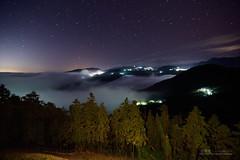 () Tags: cloud fog forest landscape taiwan